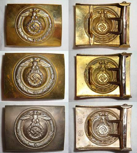 Click image for larger version.  Name:Steel Overhoff SA Buckles.jpg Views:81 Size:260.3 KB ID:218504