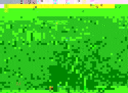 Click image for larger version.  Name:Aur 2.jpg Views:102 Size:81.7 KB ID:226084