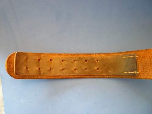 Click image for larger version.  Name:belt.jpg Views:93 Size:194.6 KB ID:243812