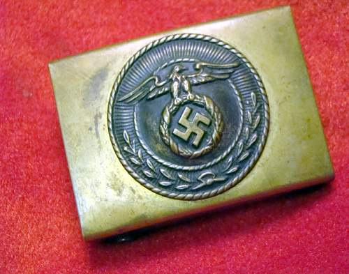 Click image for larger version.  Name:Keller NSDAP Jugend 1.jpg Views:23 Size:221.8 KB ID:278289