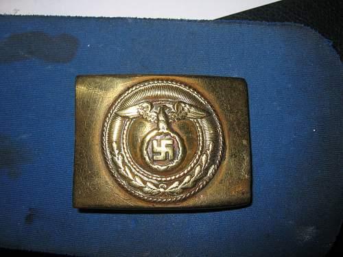 Click image for larger version.  Name:Belt Buckle.jpg Views:85 Size:226.1 KB ID:34422