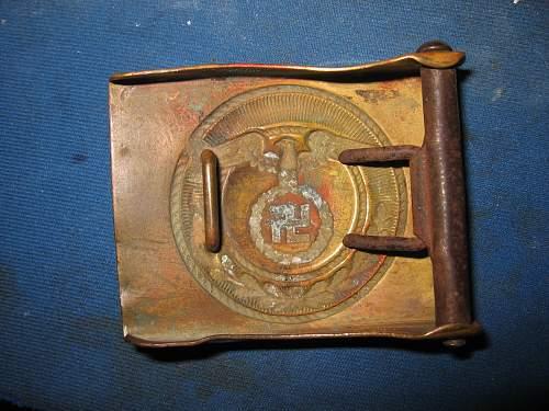 Click image for larger version.  Name:Belt Buckles 006.jpg Views:47 Size:246.2 KB ID:34426