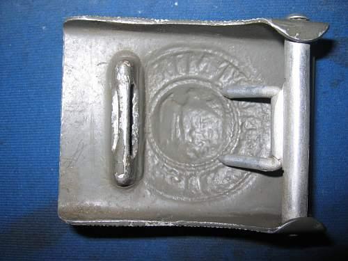 Click image for larger version.  Name:Belt Buckles 008.jpg Views:45 Size:161.6 KB ID:34428