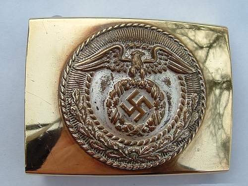Click image for larger version.  Name:RZM 36 Brass SA buckle by Berge & Nolte  Front.jpg Views:72 Size:157.1 KB ID:449616