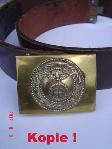 Click image for larger version.  Name:belts004.JPG Views:73 Size:134.0 KB ID:450231