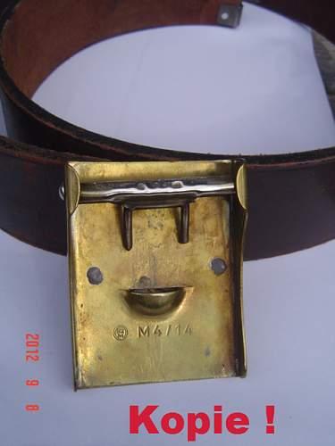 Click image for larger version.  Name:belts003.JPG Views:96 Size:118.6 KB ID:450232