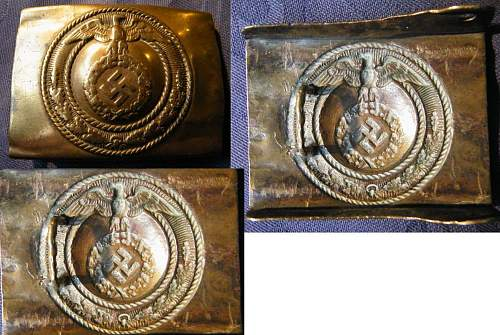 Click image for larger version.  Name:SA buckle montage.jpg Views:94 Size:247.3 KB ID:77977