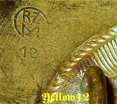 RZM 78 - Paulmann & Crone SA