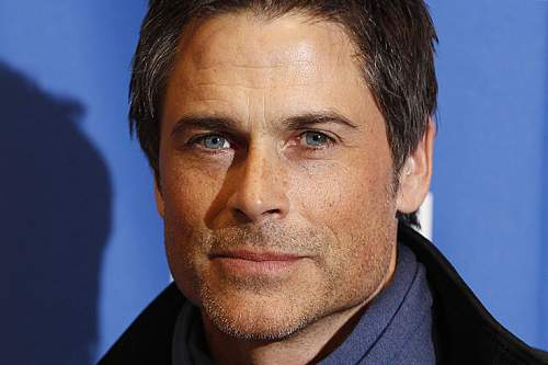 Click image for larger version.  Name:rob-lowe.jpg Views:25 Size:60.1 KB ID:898158