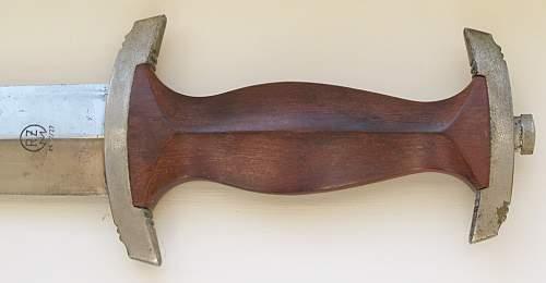 Click image for larger version.  Name:pumawerk-sa-dagger-1f.jpg Views:70 Size:94.7 KB ID:240623
