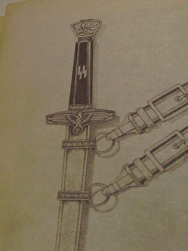 Click image for larger version.  Name:SS Dagger Prototype.jpg Views:121 Size:199.5 KB ID:406283