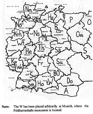 """SA district """"Do"""""""