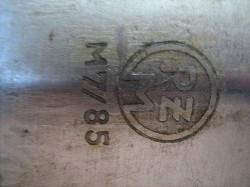"SA M7/85 and SS M7/36 - should i ""leap of faith""?"