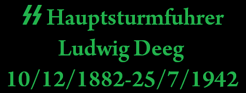 Click image for larger version.  Name:ludwigdeeg-header.png Views:225 Size:13.6 KB ID:565626