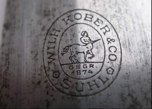 Click image for larger version.  Name:kober rohm logo.jpg Views:50 Size:64.5 KB ID:583298