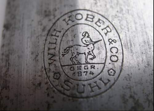 Click image for larger version.  Name:kober rohm logo.jpg Views:35 Size:64.5 KB ID:583298