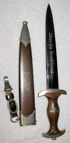 Click image for larger version.  Name:sa-dagger-6.jpg Views:168 Size:75.7 KB ID:58693