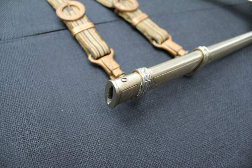 Click image for larger version.  Name:day scabbard side.jpg Views:90 Size:93.0 KB ID:596734