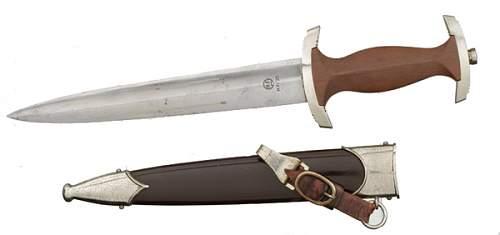 Click image for larger version.  Name:SA Dagger reverse.jpg Views:285 Size:62.2 KB ID:62630