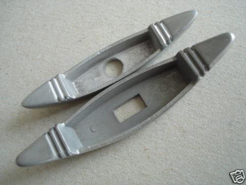 SA dagger reproduction