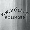 Name:  Fw Holler.jpg Views: 286 Size:  17.8 KB