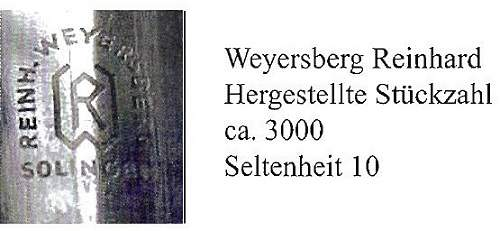 Click image for larger version.  Name:reinhard wEYERSBERG.jpg Views:54 Size:51.2 KB ID:749686