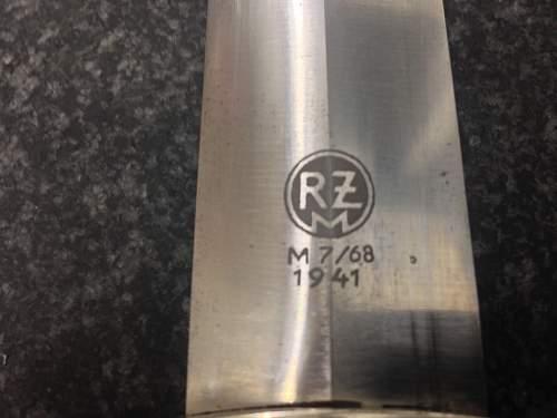 M7/68