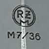 Name:  m736.jpg Views: 158 Size:  20.5 KB