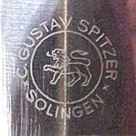 Name:  Spitzer_Gustav.jpg Views: 81 Size:  8.4 KB