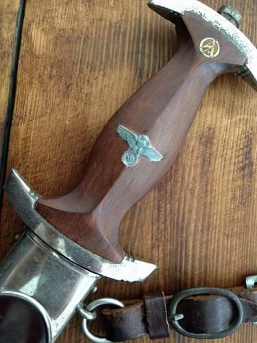 Click image for larger version.  Name:sa dagger (Copy).JPG Views:22 Size:78.2 KB ID:896059
