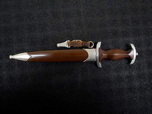 Click image for larger version.  Name:Carl Eickhorn SA dagger 014.jpg Views:20 Size:319.3 KB ID:938101
