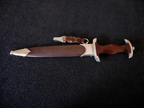 Click image for larger version.  Name:sa dagger new scabbard 004.jpg Views:18 Size:331.5 KB ID:939314