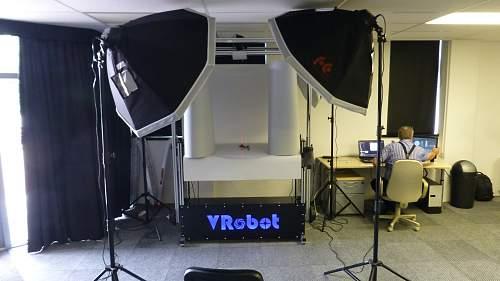 Name:  studio2.jpg Views: 103 Size:  20.5 KB