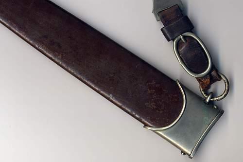 Click image for larger version.  Name:SA Standard 1933 Dagger004_2.jpg Views:356 Size:142.0 KB ID:97683