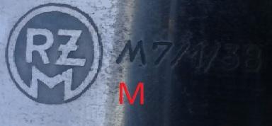 Name:  RZM M.jpg Views: 70 Size:  19.7 KB