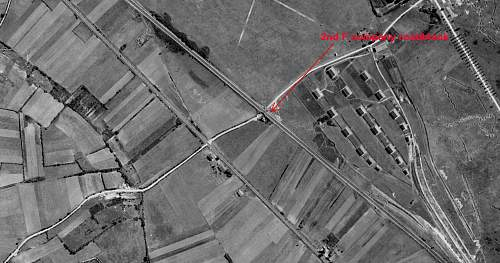 Click image for larger version.  Name:2nd roadblock 1945.jpg Views:21 Size:167.5 KB ID:610356