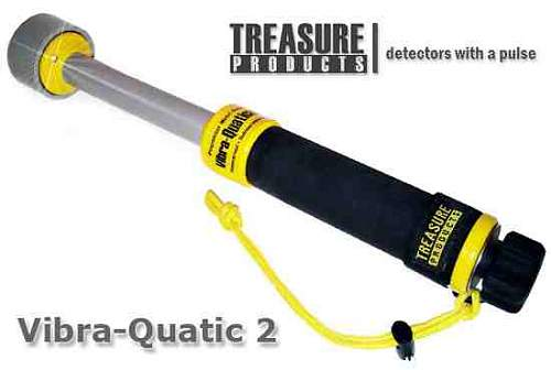 Vibra-Quatic-2-Treasure-Products-Pin-Pointer.jpg