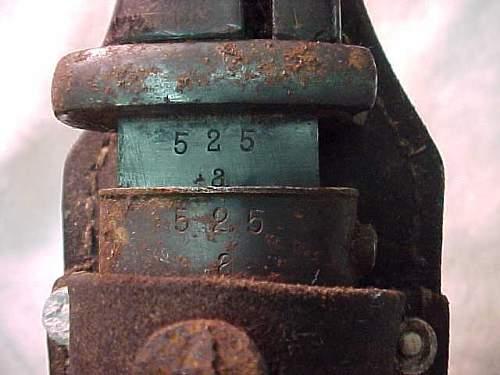 Click image for larger version.  Name:bayonet 5.jpg Views:196 Size:28.1 KB ID:118166