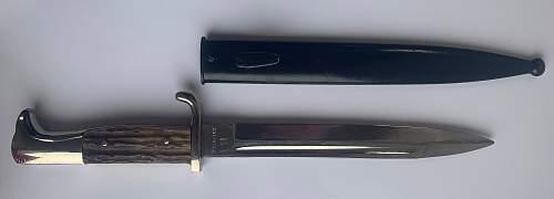 Ks98 (1)