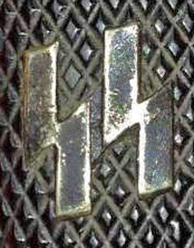 Click image for larger version.  Name:runes w blk epoxy resin.jpg Views:86 Size:73.4 KB ID:258747