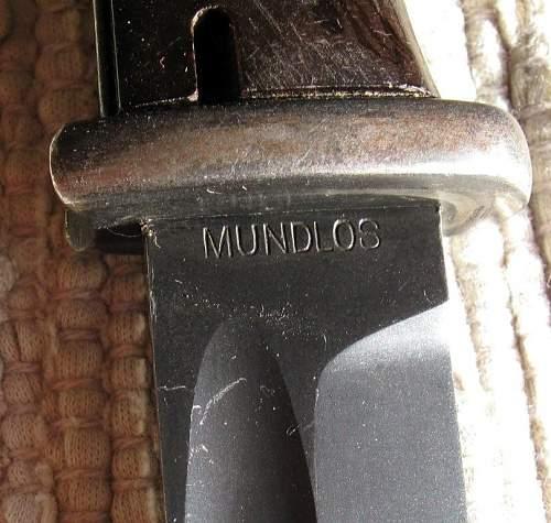 Click image for larger version.  Name:mundlos 1.jpg Views:795 Size:104.7 KB ID:37479