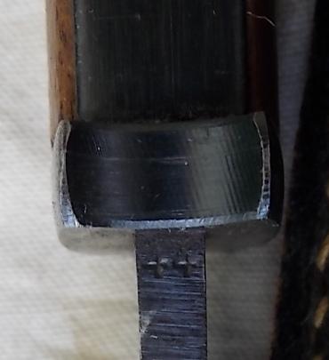 Name:  jwh44 bayonet 006.JPG Views: 429 Size:  106.3 KB