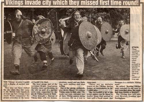 Click image for larger version.  Name:S Wales newspaper clipping.jpg Views:80 Size:96.1 KB ID:418769