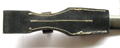 Click image for larger version.  Name:scabbard 1.jpg Views:52 Size:86.4 KB ID:49671