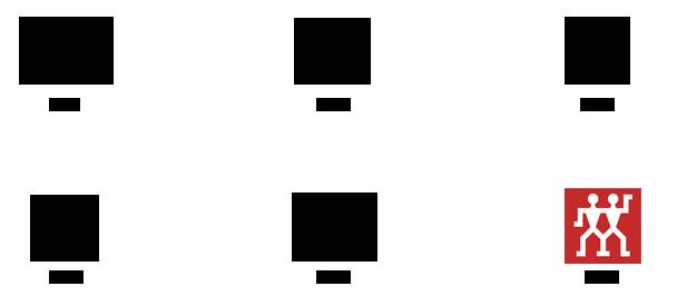 AIDE: La datation des JA. Henckels 650322d1393007715-j-henckels-dress-bayonet-zwilling_geschichte_logos
