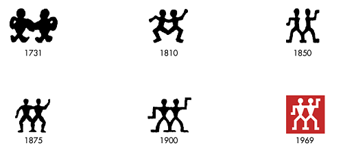Click image for larger version.  Name:Zwilling_geschichte_logos.png Views:634 Size:13.3 KB ID:650322