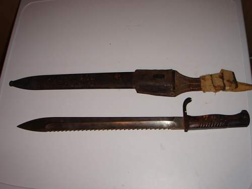 Click image for larger version.  Name:knife.jpg Views:2056 Size:105.4 KB ID:67241