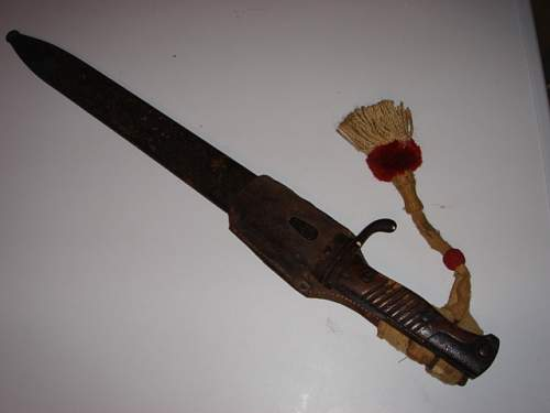 Click image for larger version.  Name:knife3.jpg Views:708 Size:110.4 KB ID:67243
