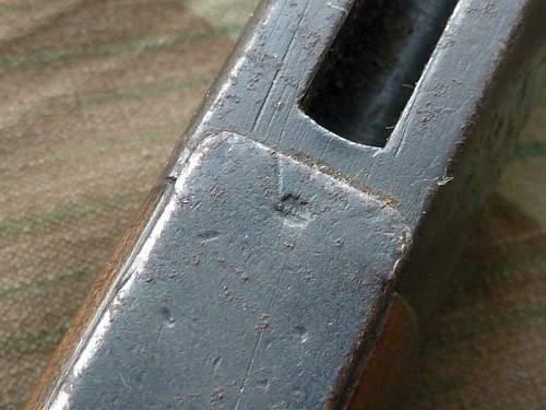 1937 wkc s84/98 iii