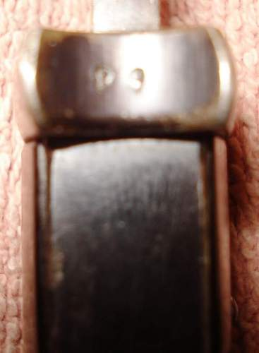 Click image for larger version.  Name:k98_2nd-stamp.jpg Views:148 Size:40.6 KB ID:80979